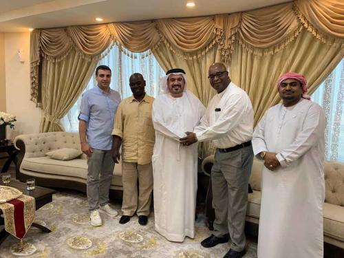 In-Dubai-Meeting-with-Sheikh