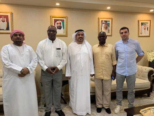 Meeting-with-Sheikh